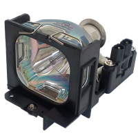 TOSHIBA TLP-261U Лампа с модулем