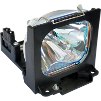 TOSHIBA TLP-380 Лампа с модулем