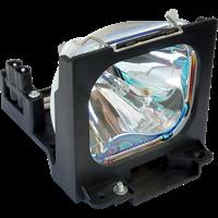 TOSHIBA TLP-380U Лампа с модулем