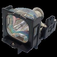 TOSHIBA TLP-550U Лампа с модулем