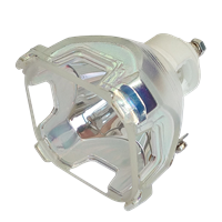 TOSHIBA TLP-560D Лампа без модуля