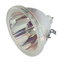 TOSHIBA TLP-710 Лампа без модуля