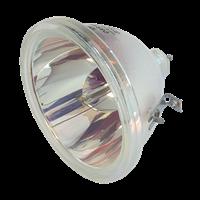 TOSHIBA TLP-710U Лампа без модуля