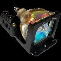 TOSHIBA TLP-B2C Лампа с модулем