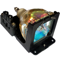 TOSHIBA TLP-B2J Лампа с модулем