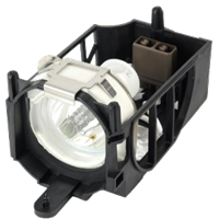 TOSHIBA TLP-ET1B Лампа с модулем