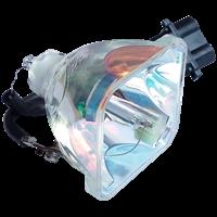TOSHIBA TLP-ET1E Лампа без модуля