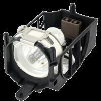 TOSHIBA TLP-ET1U Лампа с модулем