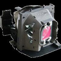 TOSHIBA TLP-P8 Лампа с модулем