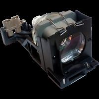 TOSHIBA TLP-S10D Лампа с модулем