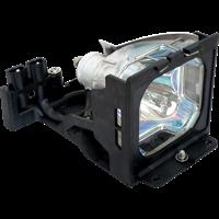 TOSHIBA TLP-S30MU Лампа с модулем