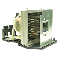 TOSHIBA TLP-S80U Лампа с модулем