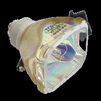 TOSHIBA TLP-T420 Лампа без модуля