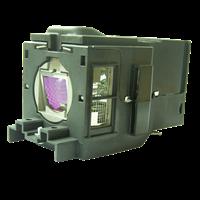 TOSHIBA TLP-T45 Лампа с модулем