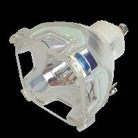 TOSHIBA TLP-T600U Лампа без модуля