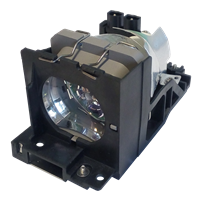 TOSHIBA TLP-T60M Лампа с модулем