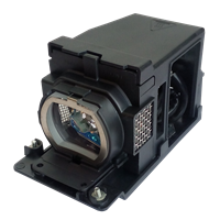 TOSHIBA TLP-X2000J Лампа с модулем