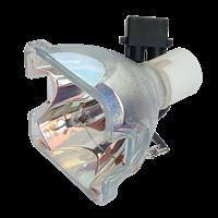 TOSHIBA TLP-X2500U Лампа без модуля