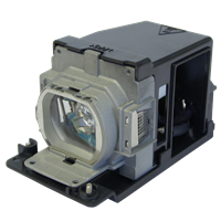 TOSHIBA TLP-X3000U Лампа с модулем
