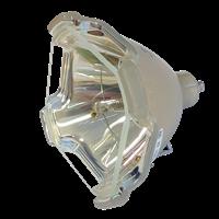 TOSHIBA TLP-X4100U Лампа без модуля