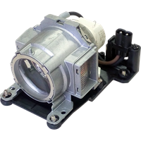 TOSHIBA TLP-XD15 Лампа с модулем