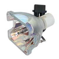 TOSHIBA TLP-XE30U Лампа без модуля