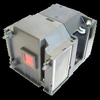 TOSHIBA TLPLMT10 Лампа с модулем