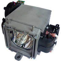 TOSHIBA TLPLMT8 Лампа с модулем