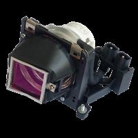 TOSHIBA TLPLS9 Лампа с модулем