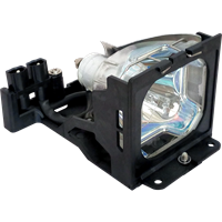 TOSHIBA TLPLV1 Лампа с модулем