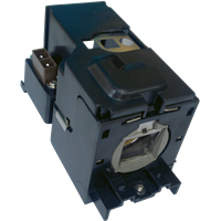 TOSHIBA TLPLV4 Лампа с модулем