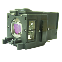 TOSHIBA TLPLV8 Лампа с модулем