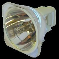 TOSHIBA TLPLW3A Лампа без модуля