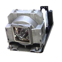 TOSHIBA TW355 Лампа с модулем