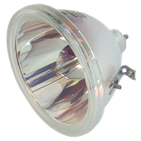 TOSHIBA TY-G3 Лампа без модуля