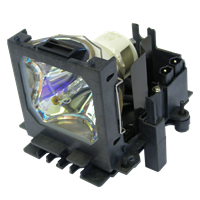TOSHIBA X4500 Лампа с модулем