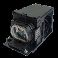 TOSHIBA XD3000A Лампа с модулем