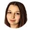 Вероника Ярош